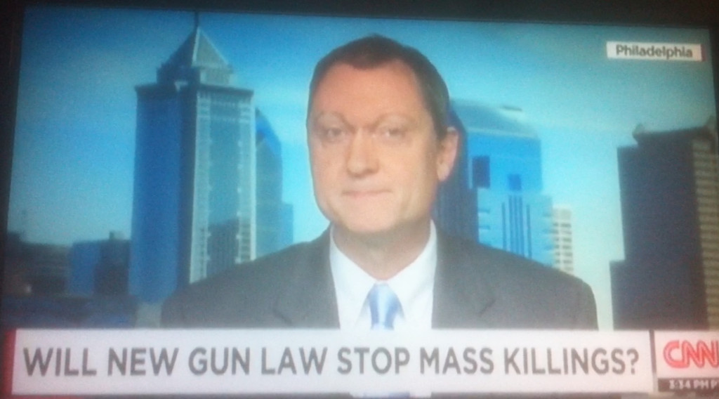 CNN Smerconish Lott 10112014 2