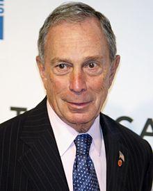 220px-Michael_Bloomberg_2011_Shankbone