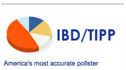 IBDtippLogo