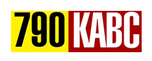 KABCLogoKings222X90_darkRed1