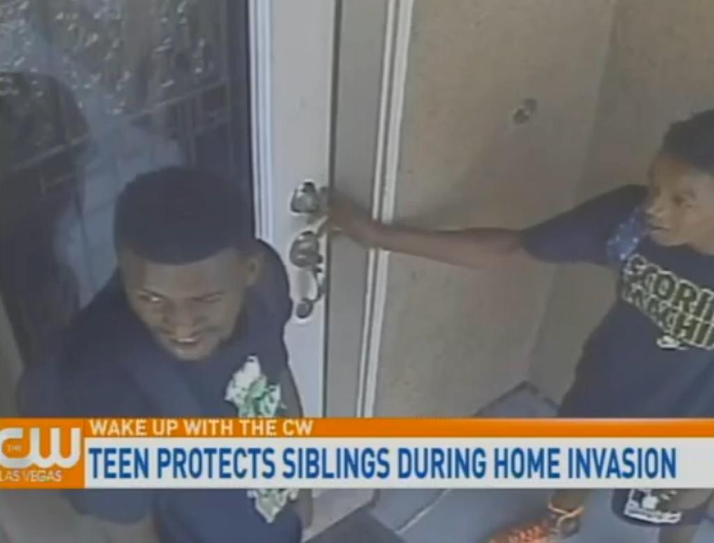 KSNV burglary 2