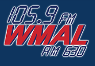 WMAL Logo