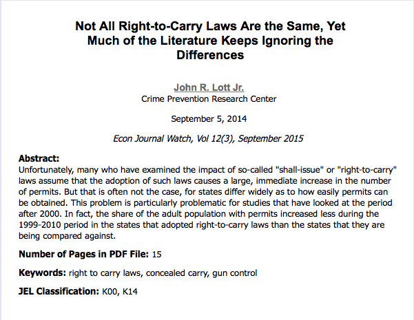 hate crime essay outline