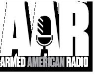 top-AAR-Logo
