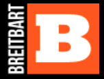 Brietbart Banner