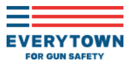 Everytown Banner