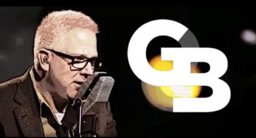 Glenn Beck Radio Show Banner