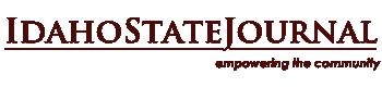 Idaho State Journal