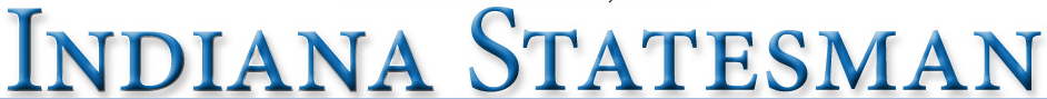 Indiana Statesman Banner