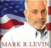 Mark Levin Picture