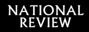 National Review Banner