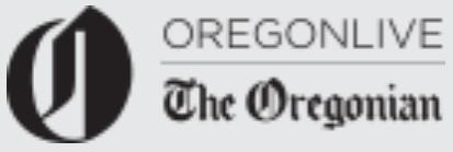 Oregon Live Banner