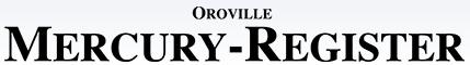 Orovill MR Banner