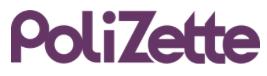 PoliZette Banner