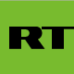 Russia Today Banner