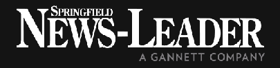 Springfield IL News-leader Banner