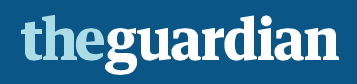 The Guardian Banner