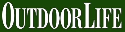 Outdoor Life Banner