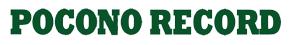 Pocono Record PA Banner