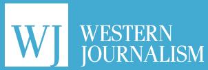 Western Journalism Banner
