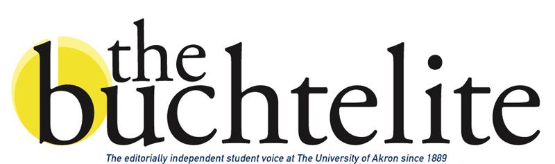 the_buchtelite_Univ of Akron_Banner