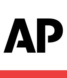 Associated Press Banner