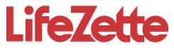 Lifezette Banner