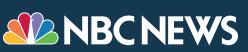 NBC News Banner