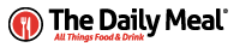 The Daily Meal Banner