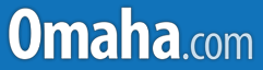 World-Herald Omaha Banner