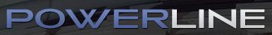 Powerline Banner