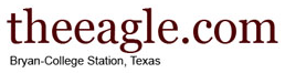 The Eagle (Bryan-College Station) Banner