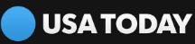 USA Today banner