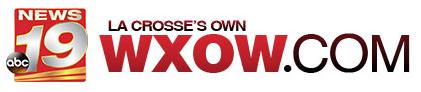 WXOW.com Banner