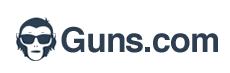 Guns.com Banner