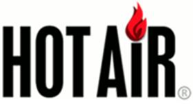 HotAir-Banner