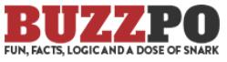 BuzzPo Banner