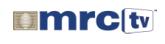 MRC TV Banner