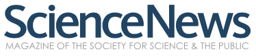Science News Banner