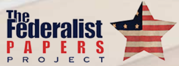 The Federalist Project Banner