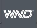 WND Banner