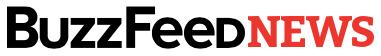 Buzzfeed News Banner