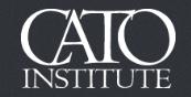 Cato Institute Banner