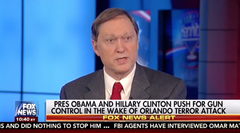 Lott on Fox News 2016 2