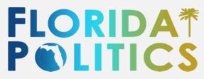 Florida Politics Banner