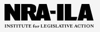 NRA-ILA Banner