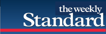 The Weekly Standard Banner
