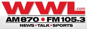 WWL's Think Tank Banner