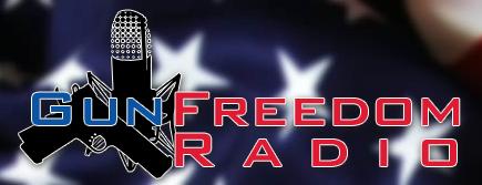 Gun Freedom Radio pic