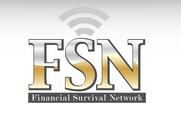 kerry-lutz-financial-survival-network